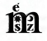 Photo of Élő Székelyföld